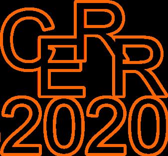 CERR Logo 2020