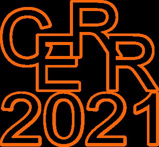 CERR2021